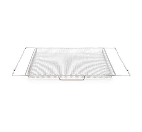 Frigidaire AIRFRYTRAY ReadyCook Oven Insert, Silver